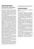 Newsletter-135 - Erlanger Zentrum für Islam und Recht in Europa ... - Page 4