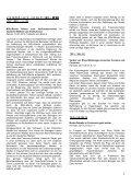 Newsletter-135 - Erlanger Zentrum für Islam und Recht in Europa ... - Page 5