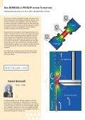 KAF Bernoulli-Filter - Krone Filter - Seite 6