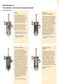 KAF Bernoulli-Filter - Krone Filter - Seite 7