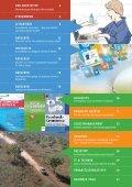 unternehmer WISSEN: Produktbilder im Online ... - Unternehmer.de - Seite 2