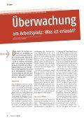unternehmer WISSEN: Produktbilder im Online ... - Unternehmer.de - Seite 4