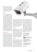unternehmer WISSEN: Produktbilder im Online ... - Unternehmer.de - Seite 5