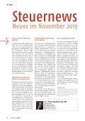 unternehmer WISSEN: Produktbilder im Online ... - Unternehmer.de - Seite 6