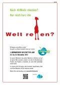 unternehmer WISSEN: Produktbilder im Online ... - Unternehmer.de - Seite 7