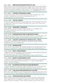 November 2009 - DR - Page 3
