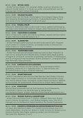 November 2009 - DR - Page 4