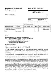 PDF-Datei - SPD Steinfurt