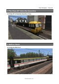 Class 87 Electric Locomotive - Page 3