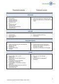 Skriptum/Arbeitsanleitung - Fachbereich Veterinärmedizin an der ... - Page 3
