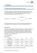 Skriptum/Arbeitsanleitung - Fachbereich Veterinärmedizin an der ... - Page 6