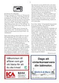 Nummer 3 - Bohus-Björkö portalen - Page 2