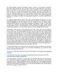 Männliche und weibliche Beschneidung im ... - Pro-Kinderrechte - Seite 2