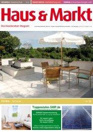 Leipzig Ausgabe Juli 2013.pdf - Haus & Markt