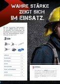 Produktkatalog_2013-07 - LUKAS Rettungstechnik - Seite 2