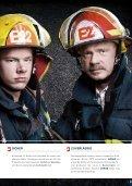 Produktkatalog_2013-07 - LUKAS Rettungstechnik - Seite 3