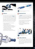Produktkatalog_2013-07 - LUKAS Rettungstechnik - Seite 5