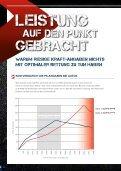 Produktkatalog_2013-07 - LUKAS Rettungstechnik - Seite 6