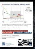 Produktkatalog_2013-07 - LUKAS Rettungstechnik - Seite 7