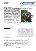 userfiles/file/GEPPERT Broschuere Turbinentechnik ... - Geppert.at - Seite 2
