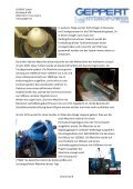 userfiles/file/GEPPERT Broschuere Turbinentechnik ... - Geppert.at - Seite 3