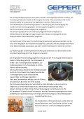 userfiles/file/GEPPERT Broschuere Turbinentechnik ... - Geppert.at - Seite 7