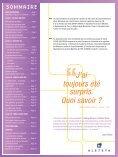 Rapport du diagnostic Lucide Education «Comment se rencontrent ... - Page 2