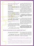 Rapport du diagnostic Lucide Education «Comment se rencontrent ... - Page 5