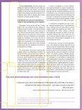 Rapport du diagnostic Lucide Education «Comment se rencontrent ... - Page 6