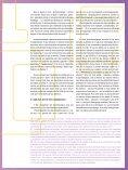 Rapport du diagnostic Lucide Education «Comment se rencontrent ... - Page 7