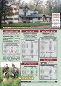SERBIEN – VOJVODINA - jagden.at - Seite 2