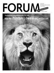 Download PDF/0.7 MB - SP Uster