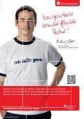 Ausgabe 02/13 - Wirtschaftsjournal - Seite 2