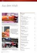 Ausgabe 02/13 - Wirtschaftsjournal - Seite 4