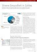 Ausgabe 02/13 - Wirtschaftsjournal - Seite 5