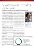 Ausgabe 02/13 - Wirtschaftsjournal - Seite 6