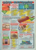 f. - Commodore Is Awesome - Page 3