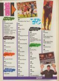 f. - Commodore Is Awesome - Page 4