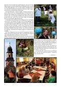 Ein Bericht - Teckelgruppe Raben - Seite 6