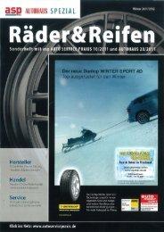 PDF - FX Rauscher KG