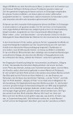 Prominent GUests From THE Kunstmuseum Basel 04 ... - Schaulager - Page 4
