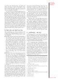 Versicherungsrecht - Seite 3
