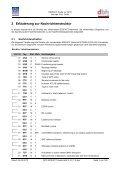 GPO-Hafenauftrag - DAKOSY Datenkommunikationssystem AG - Seite 7