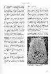 des en mindesten for missionæren Chr. Møl- let som stiftede ...