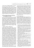 Societas Privata Europaea (SPE) - Page 4