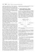 Societas Privata Europaea (SPE) - Page 5