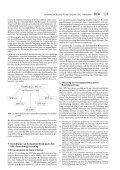 Societas Privata Europaea (SPE) - Page 6