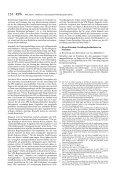 Societas Privata Europaea (SPE) - Page 7