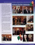 Polisseni Pavilion Opens - Carolyn Kourofsky - Page 2