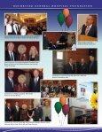 Polisseni Pavilion Opens - Carolyn Kourofsky - Page 3